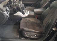 AUDI A7 S line 3.0 TDI quattro S tro Sportback 5p.