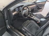 VOLKSWAGEN Passat Sport 2.0 TDI 140kW190CV BMT 4Mot DSG 4p.
