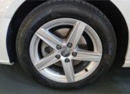 AUDI A3 1.6 TDI 85kW 116CV S tronic Sportback 5p.